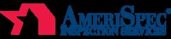 AmeriSpec-Logo-hd-250x57
