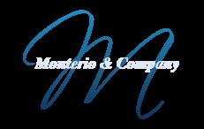 Monterio-law-logo