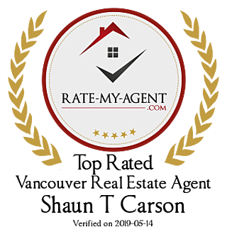 Rate my Agent_badge