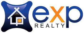 eXp logo_sm